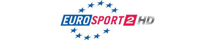 Banner eurosport_2hd