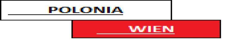 Banner poloniawien