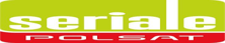 Banner tvp_sport_hdtv