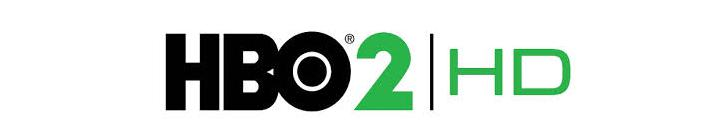 Banner hbo2hd