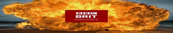 Banner bbcbrit