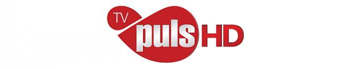 Banner puls_hd
