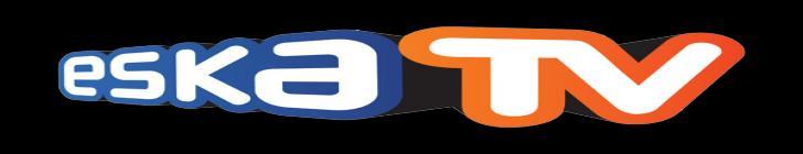 Banner eskatv111