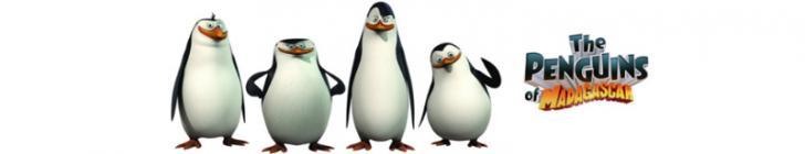 Banner pingwiny_z_madagaskaru