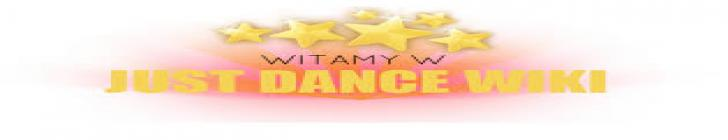 Banner dance
