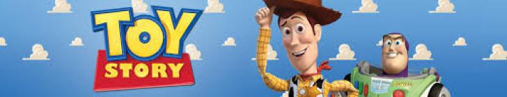 Banner toystory2