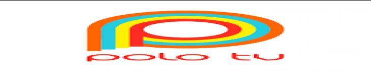 Banner polo_tv_
