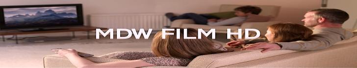 Banner mdw_film_hd