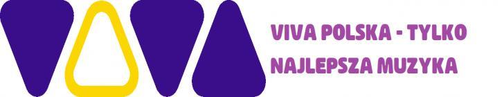 Banner viva_polska