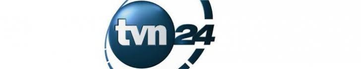 Banner wiadomosci_tv24_sd137