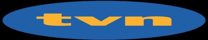 Banner tvmonte