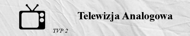 Banner tvp2_an