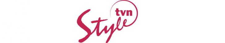 Banner tvn_style_hd