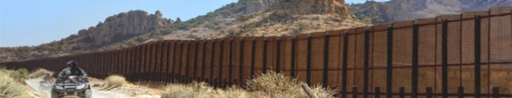 Banner borderwars