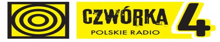 Banner czworka_wideo