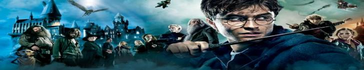 Banner harry_potter