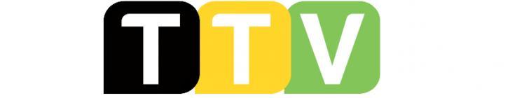 Banner ttvhdtv