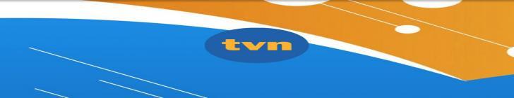 Banner tvn1111