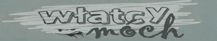 Banner wlatcymoch247
