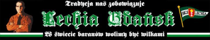 Banner lechiatv