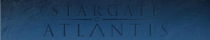 Banner stargate_atlantis
