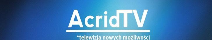 Banner acridtv
