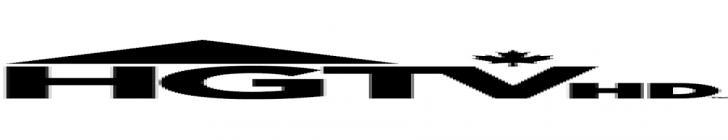 Banner klasyka_tv