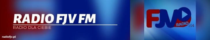 Banner radio_fjv_fm