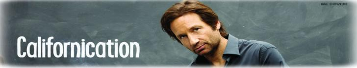 Banner californication_2015