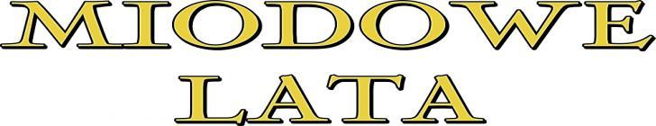 Banner miodowelatapl