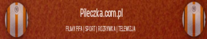 Banner pileczkatv