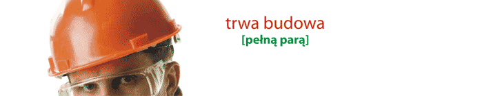Banner tvp2dwojka_hd_tv127