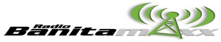 Banner banitamaxxradio