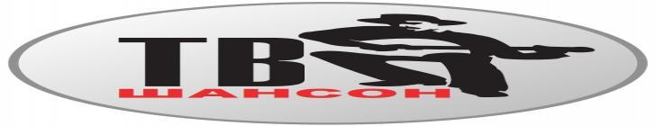 Banner kovvaltv