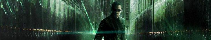 Banner matrix_trylogia
