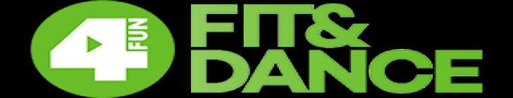 Banner tvdisco