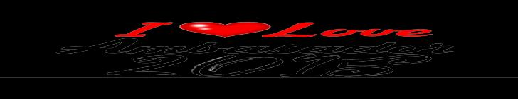 Banner emilo12