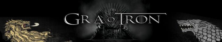 Banner gra_o_tron_hd