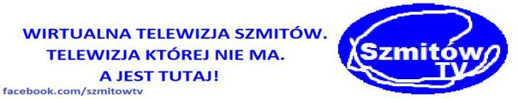 Banner szmitowtv
