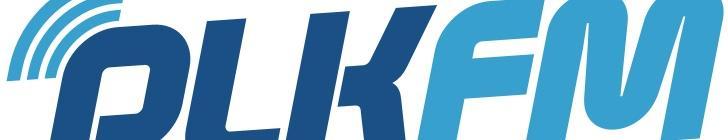 Banner plkfm