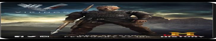 Banner vikingowie_sezon_2