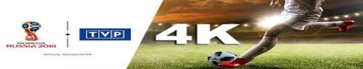 Banner tvp4k