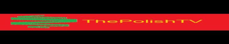 Banner thepolishtv