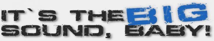 Banner djcorradotv