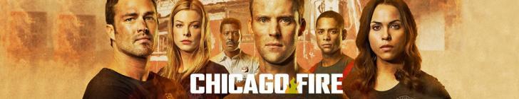 Banner chicago_fire