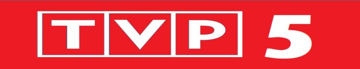 Banner tvp5