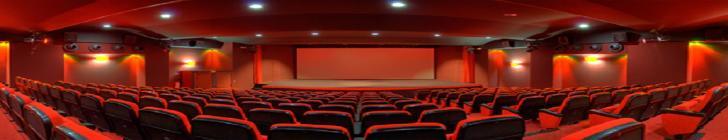 Banner cinema_classic