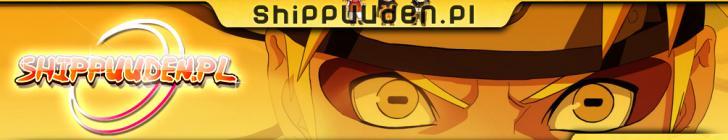 Banner naruto_shippuuden