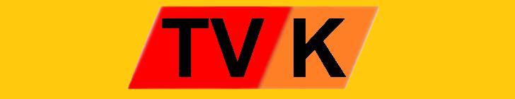 Banner tvk_live