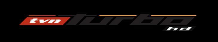 Banner tvnturbohd123